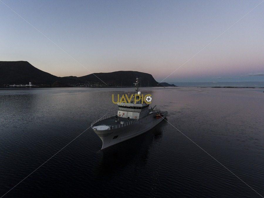 Aalesund10.jpg - Uavpic