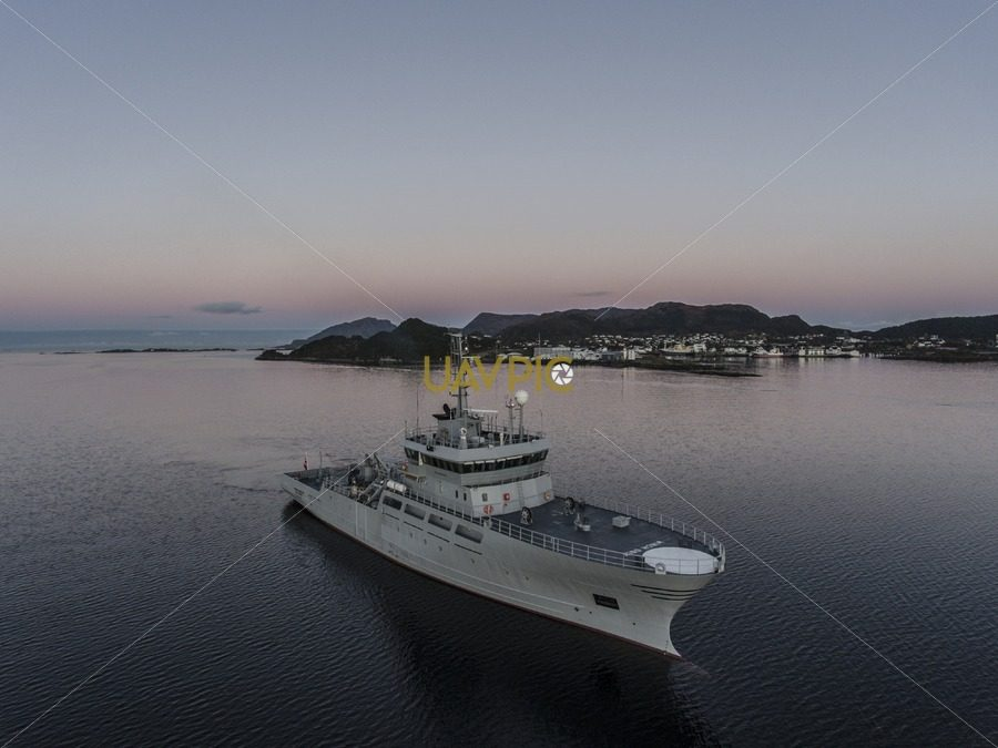 Aalesund11.jpg - Uavpic