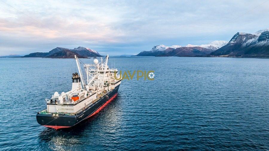 Antarctic Endurance-13.jpg - Uavpic