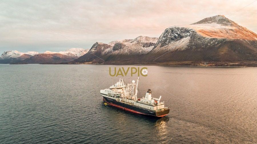 Antarctic Endurance-17.jpg - Uavpic