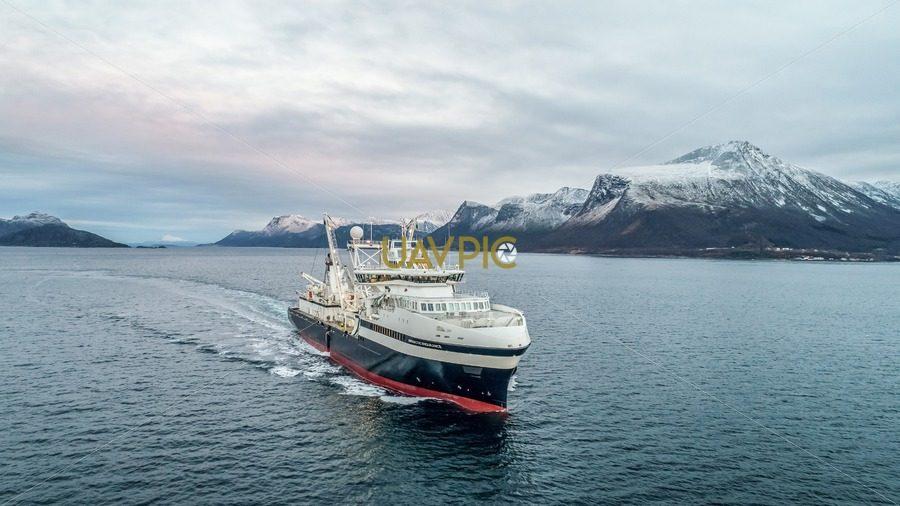 Antarctic Endurance-20.jpg - Uavpic