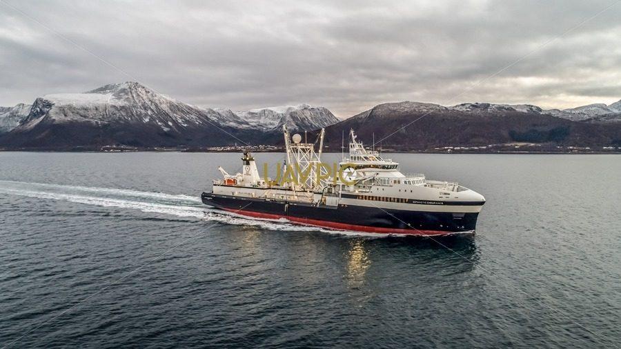 Antarctic Endurance-27.jpg - Uavpic