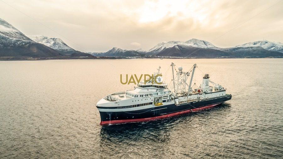 Antarctic Endurance-5.jpg - Uavpic