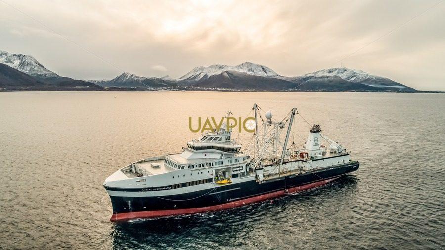 Antarctic Endurance-6.jpg - Uavpic