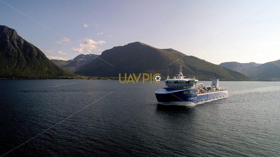 Gåsø Freyja-5.jpg - Uavpic