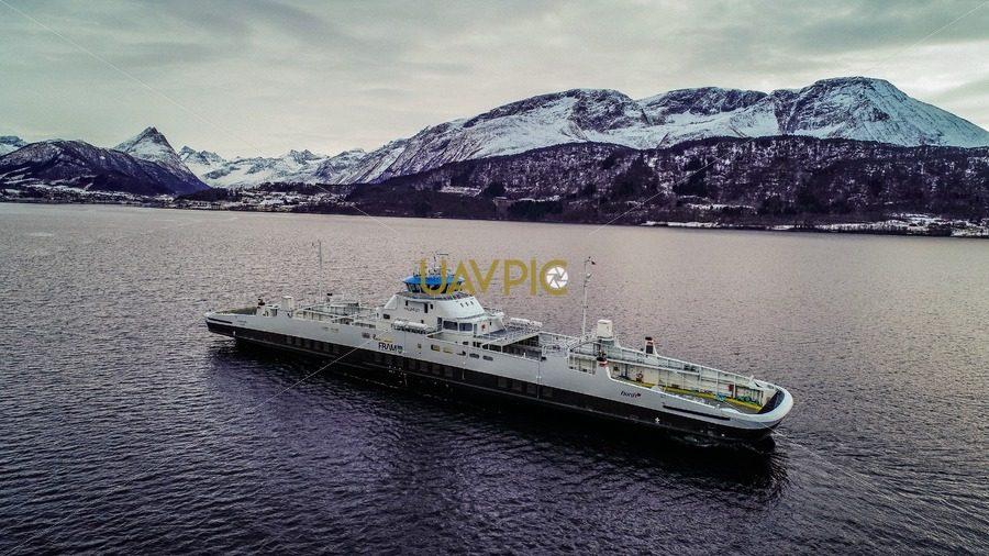 Hadarøy-10.jpg - Uavpic