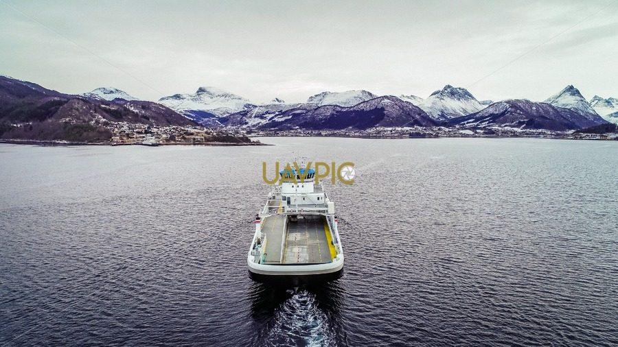 Hadarøy-11.jpg - Uavpic