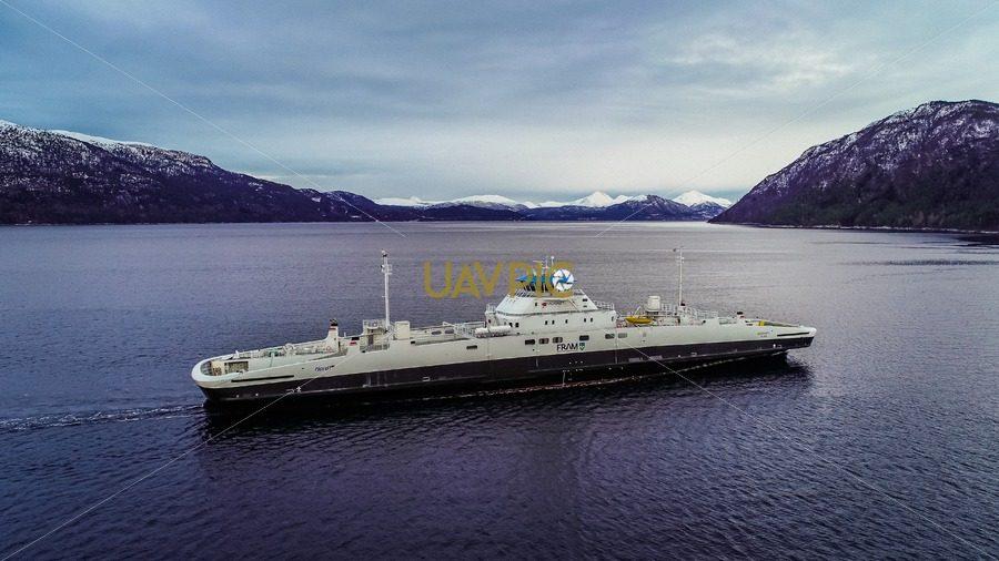 Hadarøy-13.jpg - Uavpic
