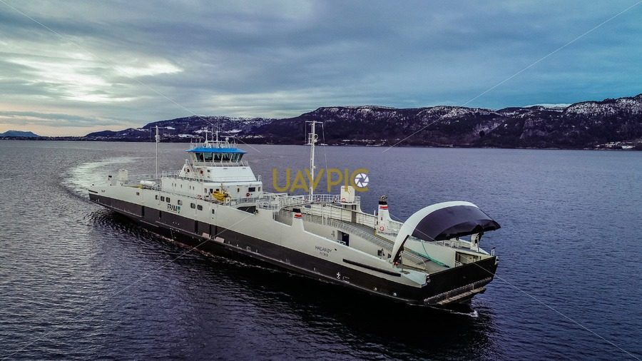 Hadarøy-15.jpg - Uavpic