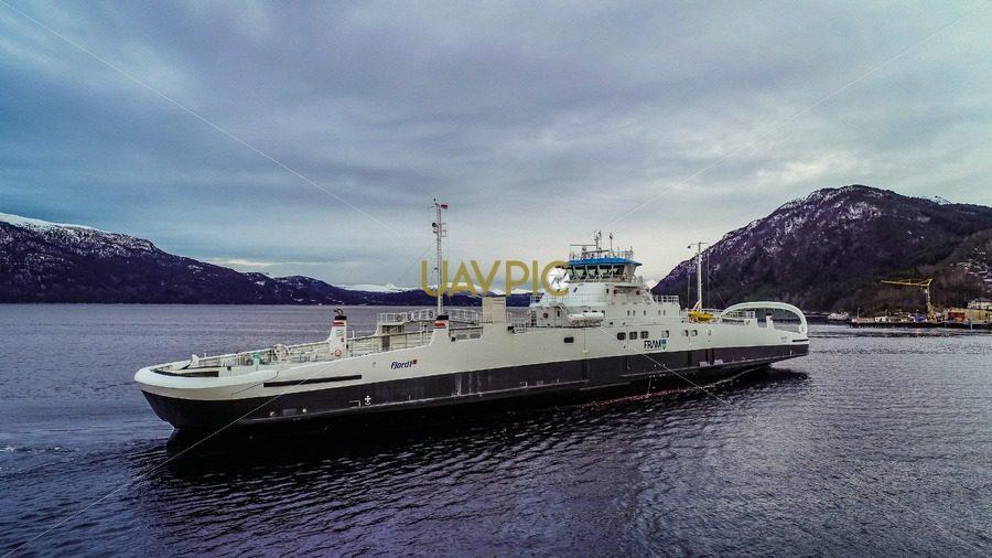 Hadarøy-16.jpg - Uavpic