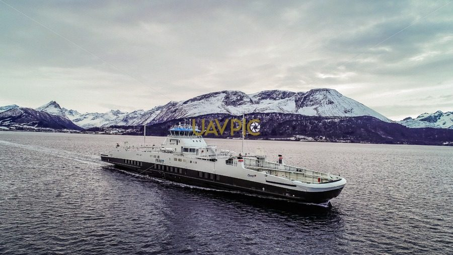 Hadarøy-17.jpg - Uavpic