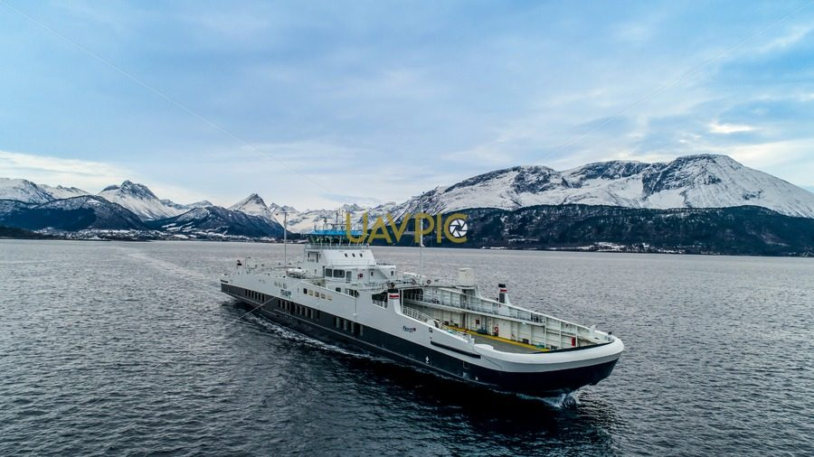 Hadarøy-18.jpg - Uavpic