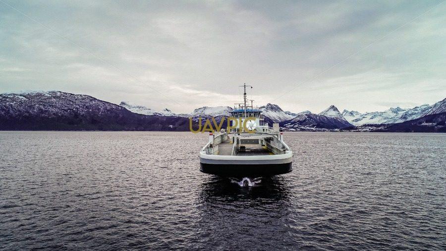 Hadarøy-19.jpg - Uavpic