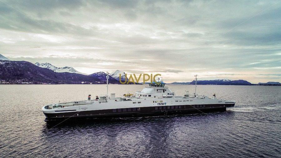 Hadarøy-2.jpg - Uavpic