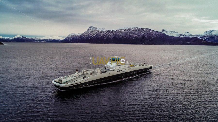 Hadarøy-22.jpg - Uavpic