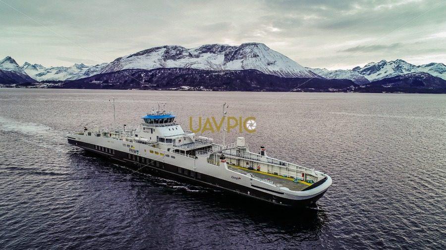 Hadarøy-25.jpg - Uavpic