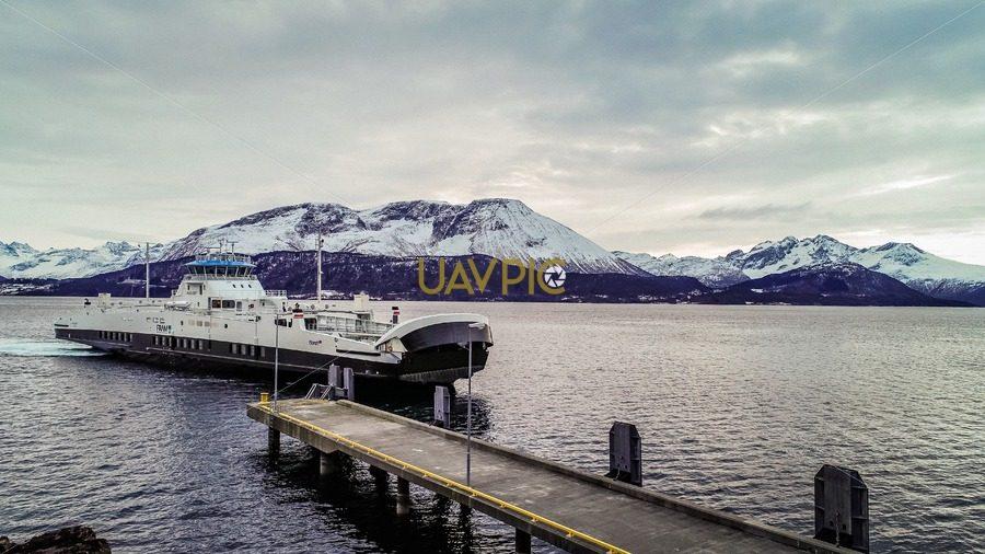 Hadarøy-27.jpg - Uavpic