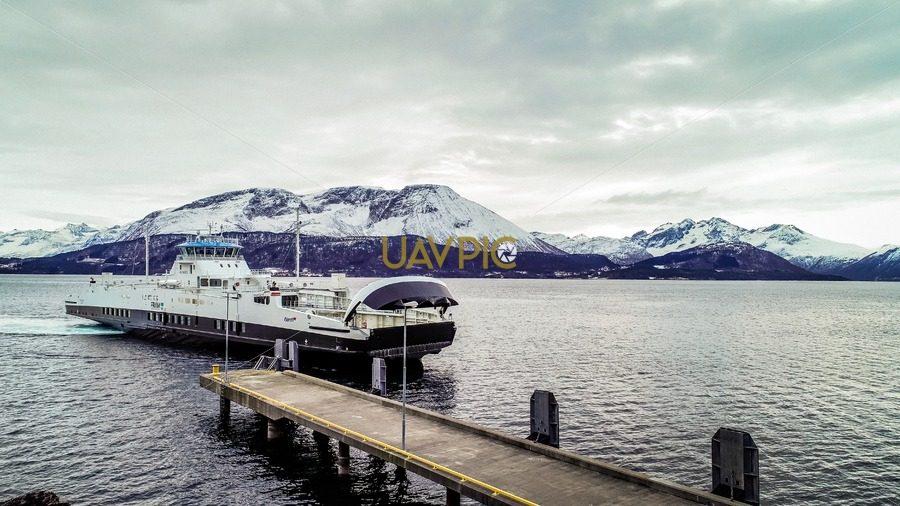 Hadarøy-28.jpg - Uavpic