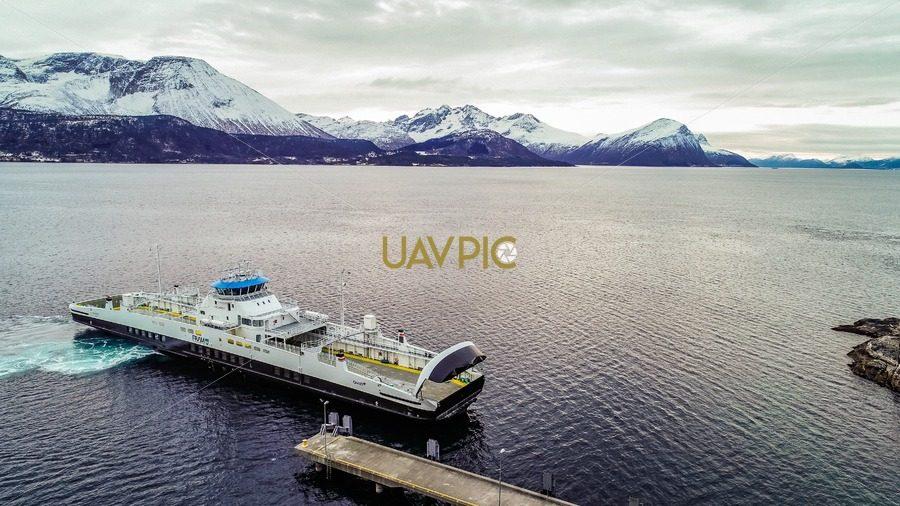 Hadarøy-29.jpg - Uavpic