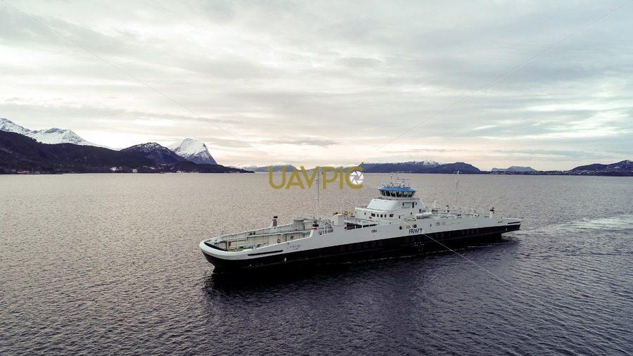 Hadarøy-3.jpg - Uavpic