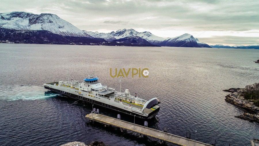 Hadarøy-30.jpg - Uavpic