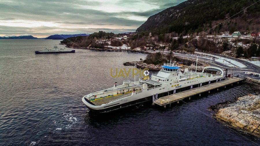 Hadarøy-33.jpg - Uavpic
