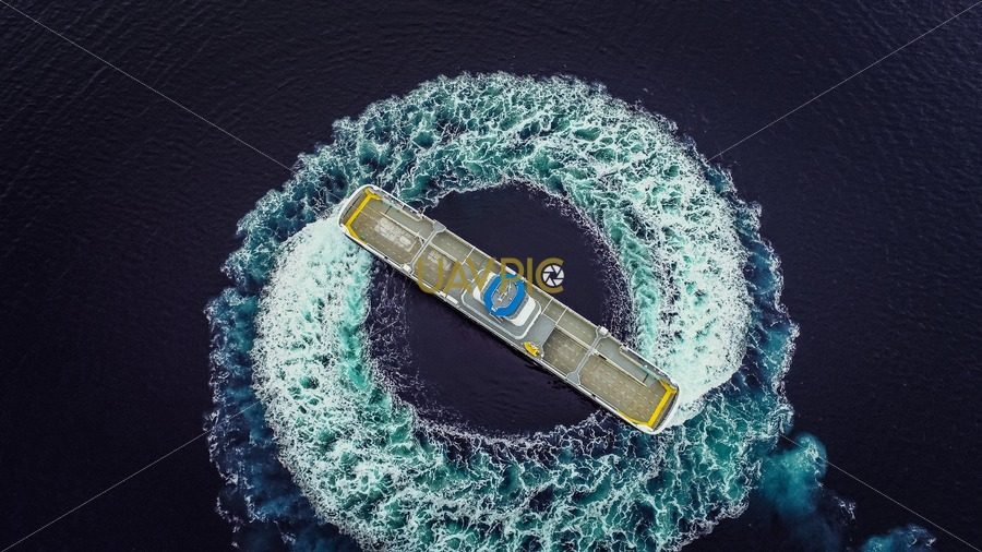 Hadarøy-34.jpg - Uavpic