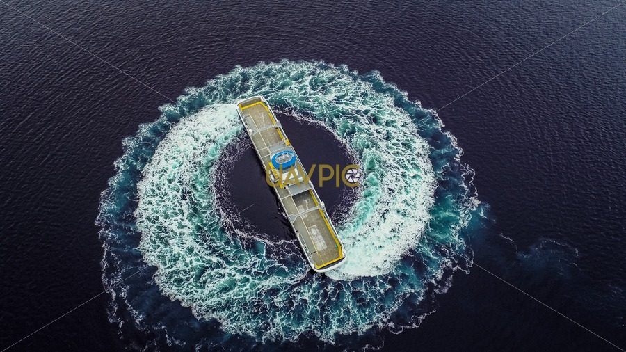Hadarøy-36.jpg - Uavpic
