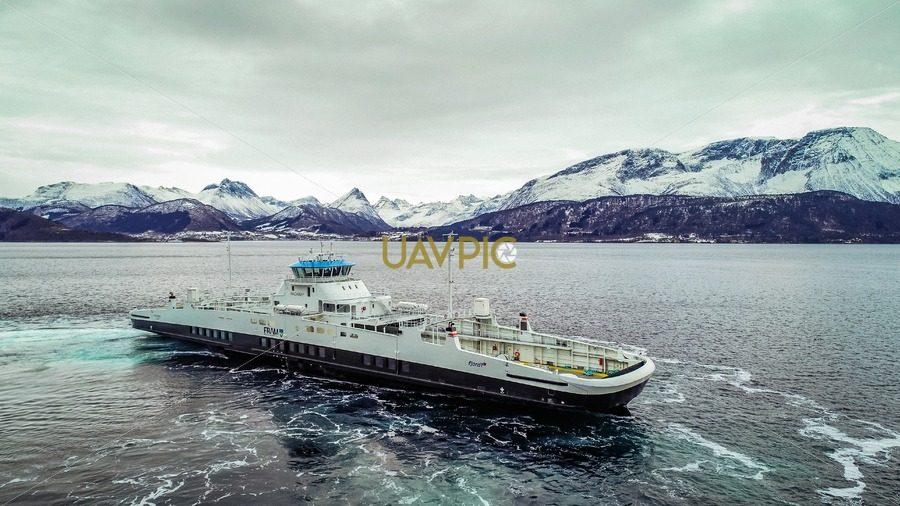Hadarøy-38.jpg - Uavpic