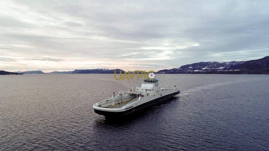 Hadarøy-4.jpg - Uavpic