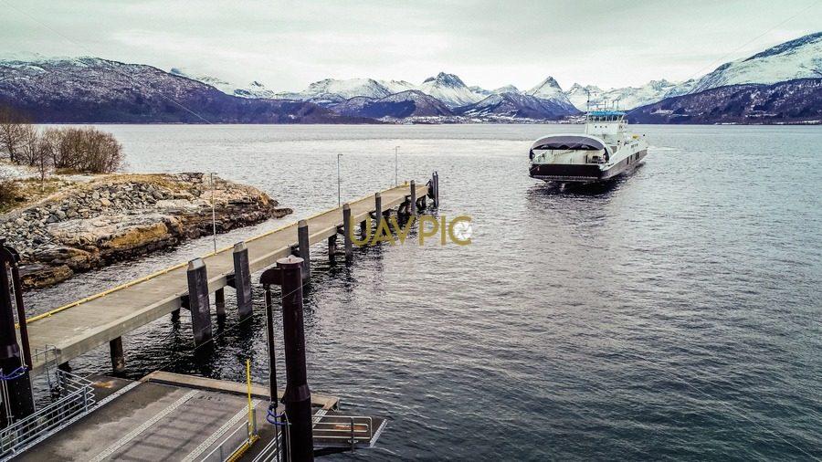 Hadarøy-40.jpg - Uavpic