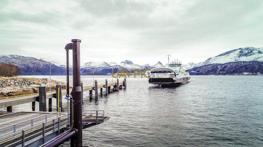 Hadarøy-41.jpg - Uavpic