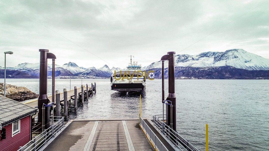 Hadarøy-42.jpg - Uavpic