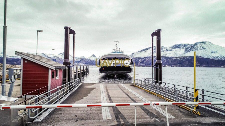 Hadarøy-43.jpg - Uavpic
