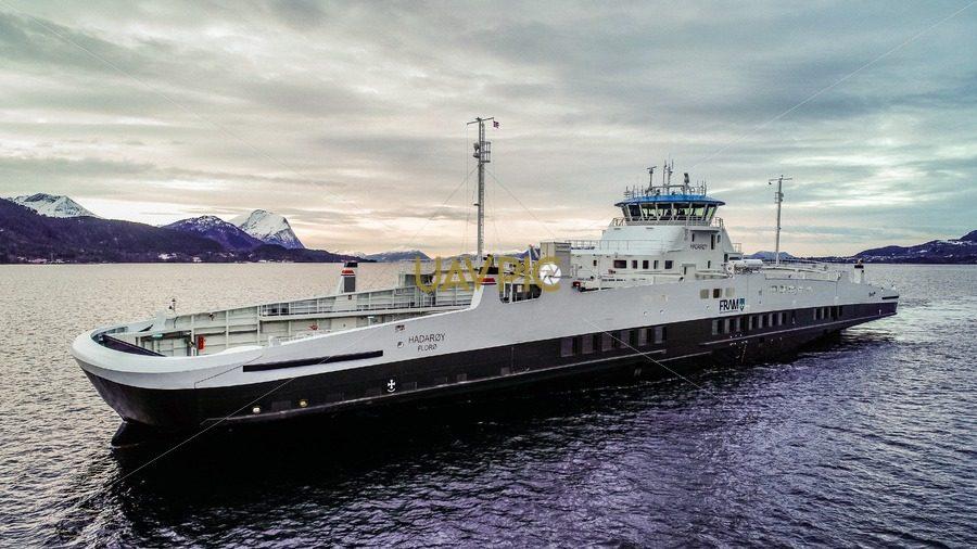 Hadarøy-6.jpg - Uavpic