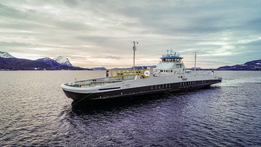 Hadarøy-7.jpg - Uavpic