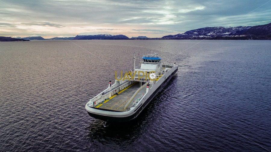 Hadarøy-9.jpg - Uavpic