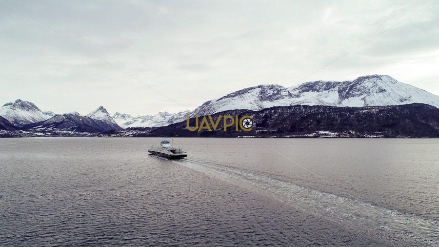 Hadarøy.jpg - Uavpic