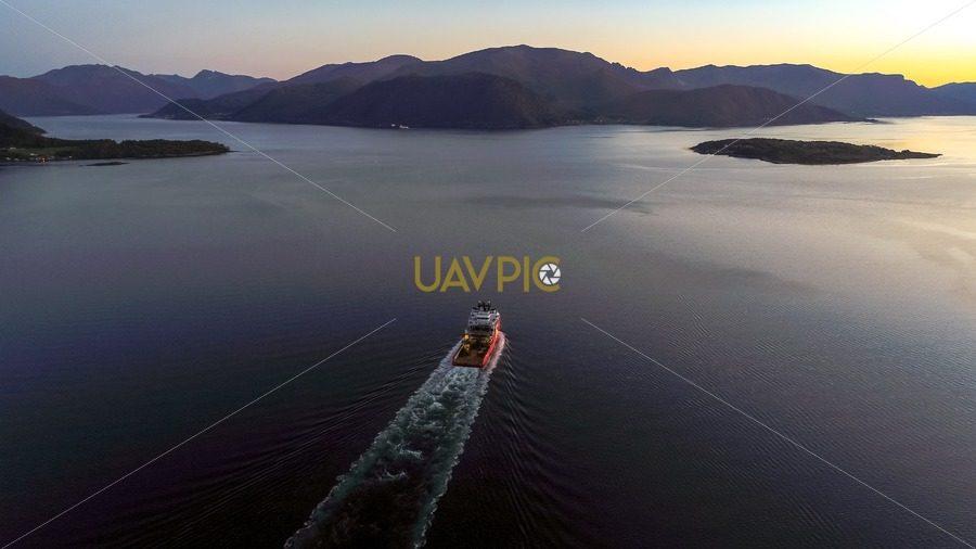 KL Saltfjord-10.jpg - Uavpic