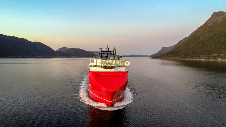 KL Saltfjord-2.jpg - Uavpic