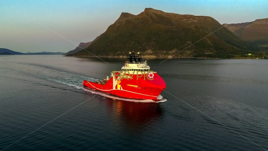 KL Saltfjord-3.jpg - Uavpic
