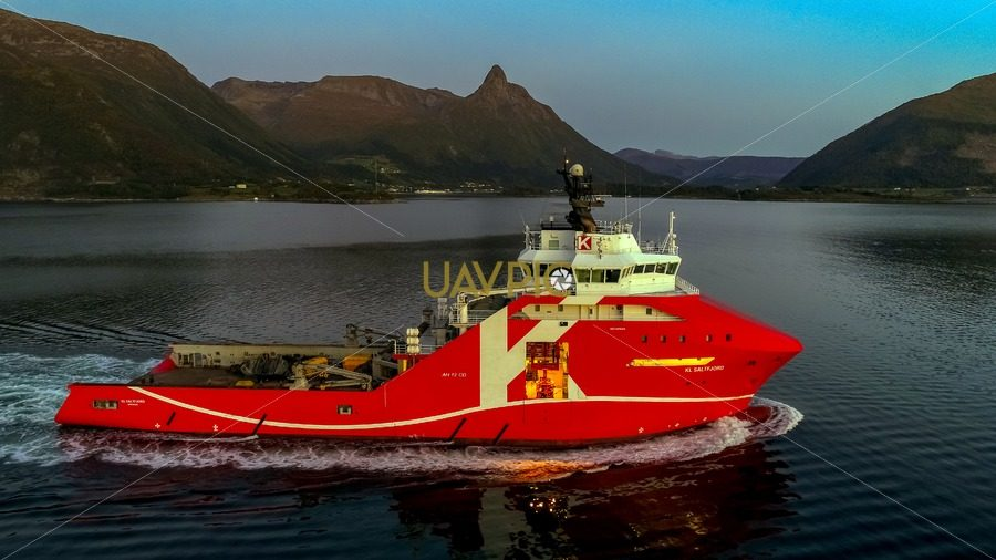 KL Saltfjord-4.jpg - Uavpic