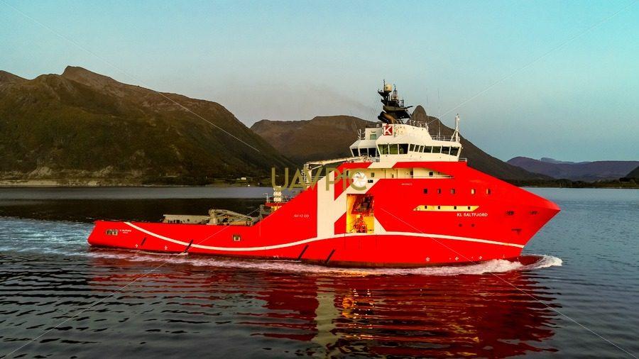 KL Saltfjord-5.jpg - Uavpic