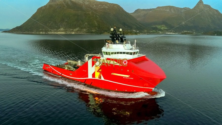 KL Saltfjord-6.jpg - Uavpic