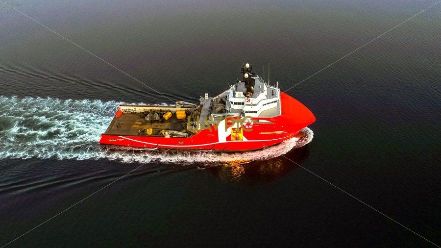 KL Saltfjord-8.jpg - Uavpic