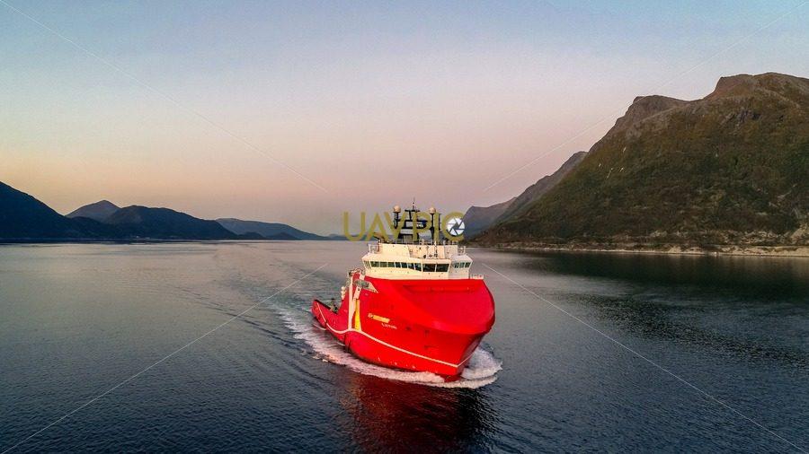 KL Saltfjord.jpg - Uavpic