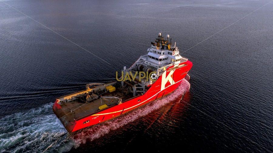 KL Sandefjord-10.jpg - Uavpic