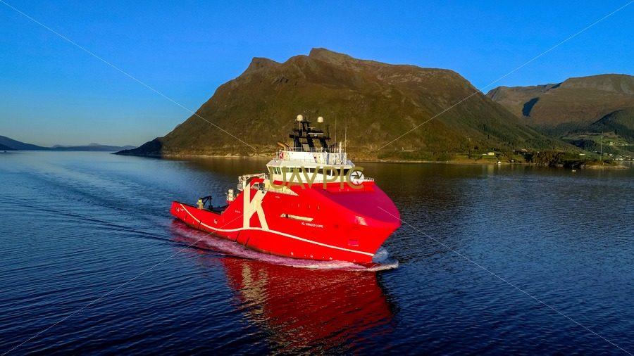 KL Sandefjord-2.jpg - Uavpic