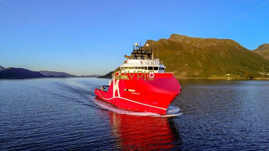 KL Sandefjord-4.jpg - Uavpic