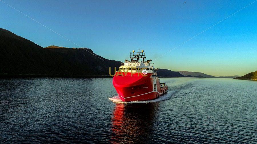 KL Sandefjord-5.jpg - Uavpic
